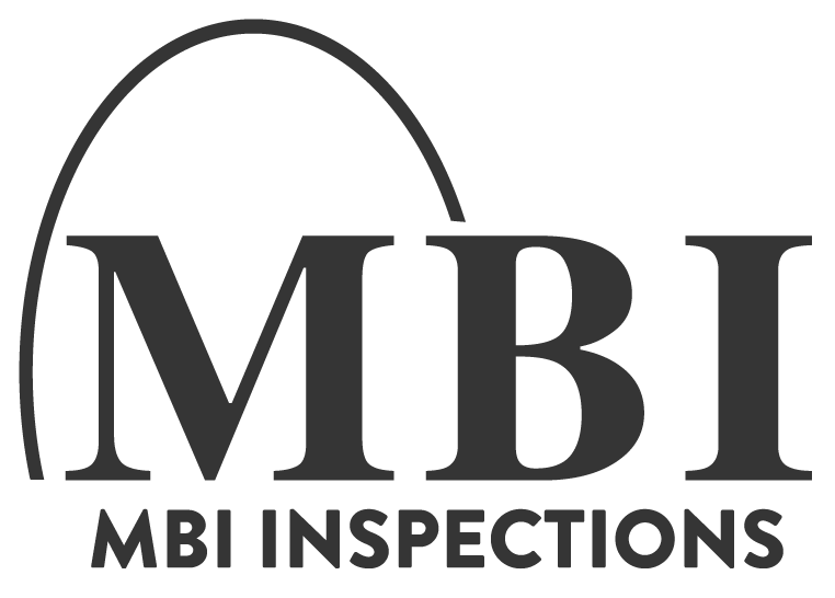 MBI Inspections