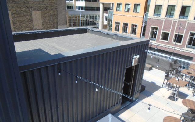 Minnesota Commercial Building Inspectors