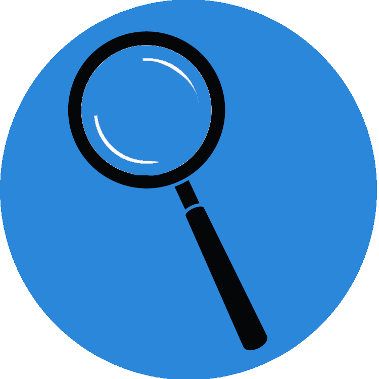 Property Condition Assessment Icon