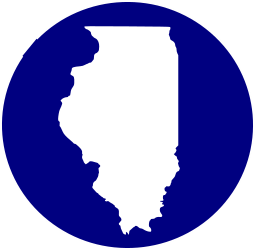 MBI Inspections has worked in Illinois.