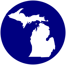 MBI Inspections has worked in Michigan.