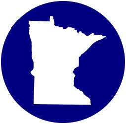 MBI Inspections has worked in Minnesota.