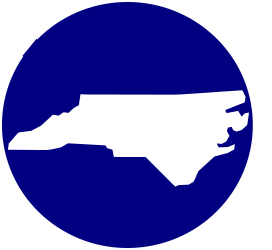MBI Inspections has worked in North Carolina.