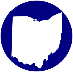 MBI Inspections has worked in Ohio.