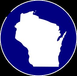 We've worked in Minnesota!